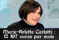 salaire-marie-arlette-carlotti